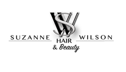 Suzanne Wilson Hair and Beauty